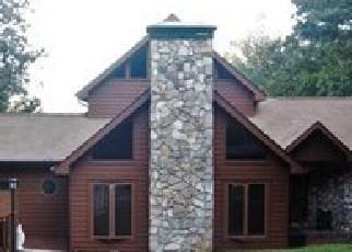 Foreclosure  id: 3869058
