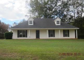 Foreclosure  id: 3869109