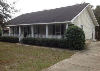 Foreclosure  id: 3869128