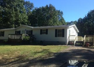 Foreclosure  id: 3869131