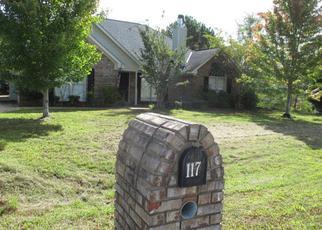 Foreclosure  id: 3869136