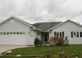 Foreclosure  id: 3869184