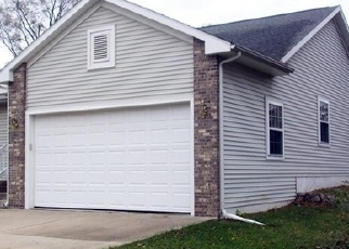 Foreclosure  id: 3869190
