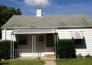 Foreclosure  id: 3869192