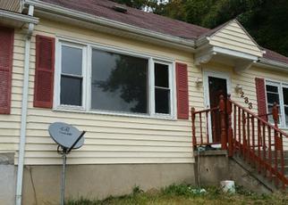 Foreclosure  id: 3869218