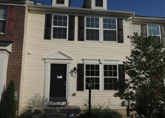 Foreclosure  id: 3869219