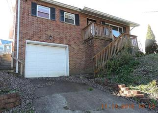 Foreclosure  id: 3869222