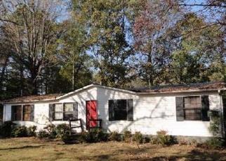 Foreclosure  id: 3869294
