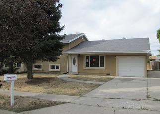 Foreclosure  id: 3869389