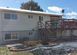 Foreclosure  id: 3869393