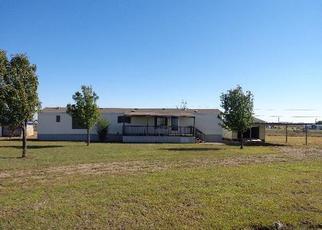Foreclosure  id: 3869454