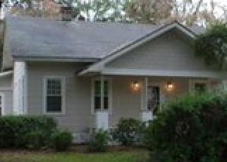 Foreclosure  id: 3869618