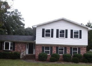 Foreclosure  id: 3869622