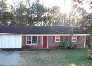 Foreclosure  id: 3869639