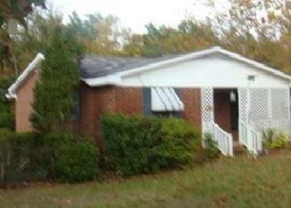 Foreclosure  id: 3869657