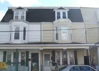 Foreclosure  id: 3869785