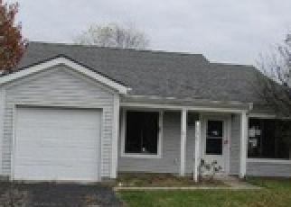 Foreclosure  id: 3869938
