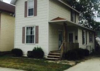 Foreclosure  id: 3869939