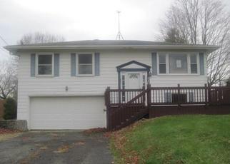 Foreclosure  id: 3869989