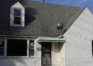 Foreclosure  id: 3870005