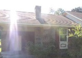Foreclosure  id: 3870096