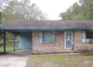 Foreclosure  id: 3870113