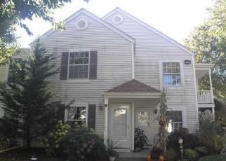 Foreclosure  id: 3870147