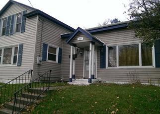 Foreclosure  id: 3870151