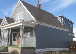 Foreclosure  id: 3870365
