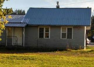 Foreclosure  id: 3870367