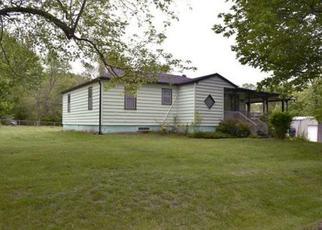 Foreclosure  id: 3870393