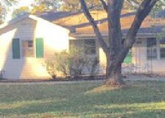 Foreclosure  id: 3870401