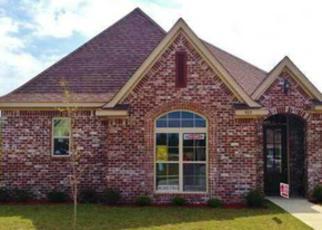 Foreclosure  id: 3870418