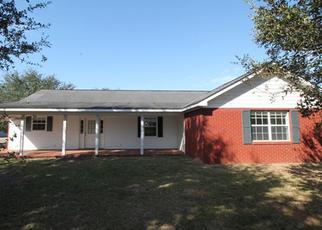 Foreclosure  id: 3870419