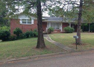 Foreclosure  id: 3870421