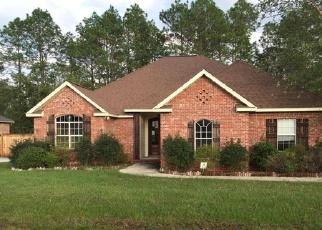 Foreclosure  id: 3870429