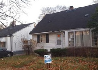 Foreclosure  id: 3870522