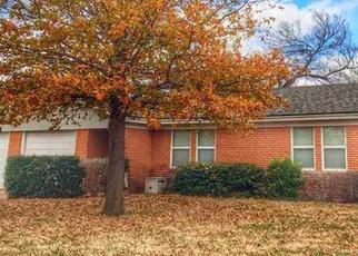 Foreclosure  id: 3870875