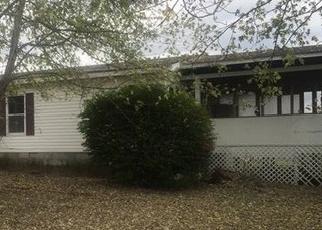Foreclosure  id: 3870885
