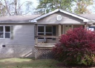 Foreclosure  id: 3870887