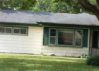 Foreclosure  id: 3870889