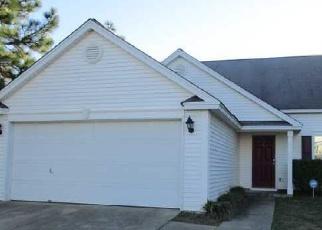 Foreclosure  id: 3870906