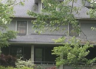 Foreclosure  id: 3870976