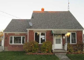 Foreclosure  id: 3870987