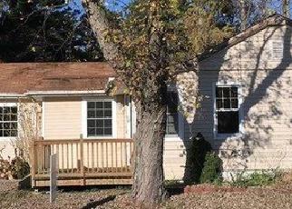 Foreclosure  id: 3871008