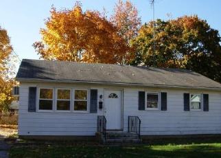 Foreclosure  id: 3871009