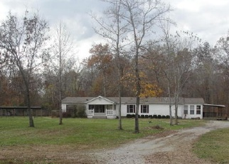 Foreclosure  id: 3871079