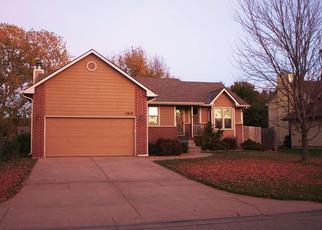 Foreclosure  id: 3871080