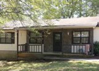 Foreclosure  id: 3871117