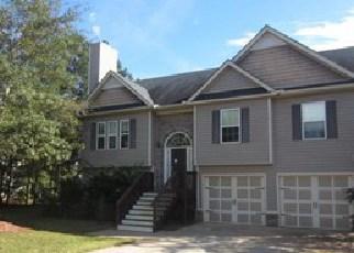 Foreclosure  id: 3871165